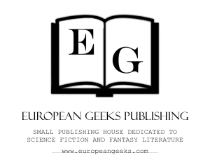 EG Statement
