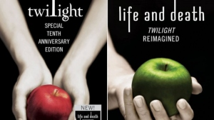 life-and-death-twilight-reimagined