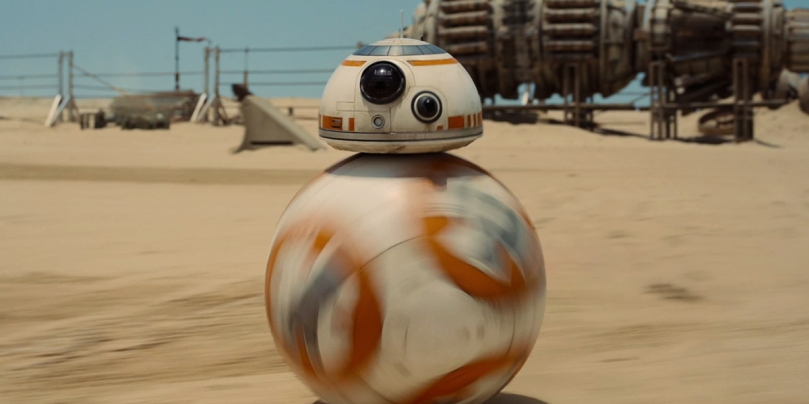 2979968-star-wars-bb-8-force-awakens.jpg