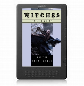 kindlecovershotwitches