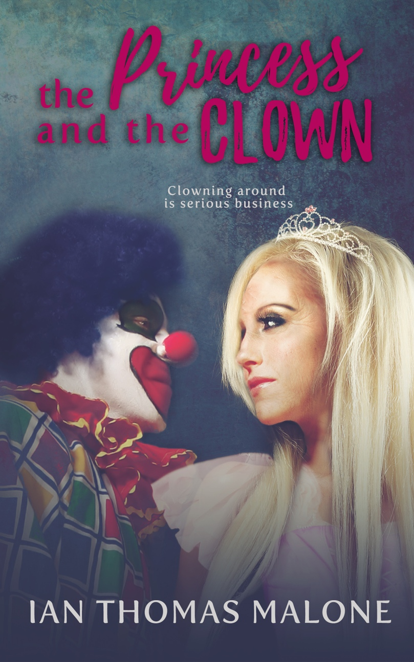 ThePrincessandTheClown_BN